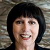Image of Prof Pauline Nugent
